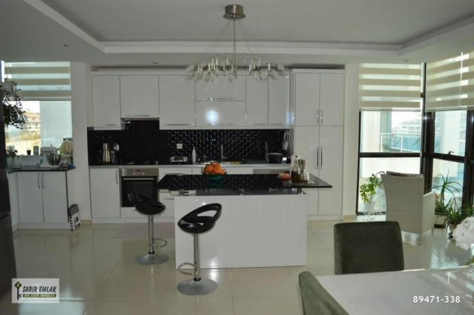 apartment-for-sale-in-alanya-with-sea-view-and-the-most-beautiful-house-on-the-site-big-18