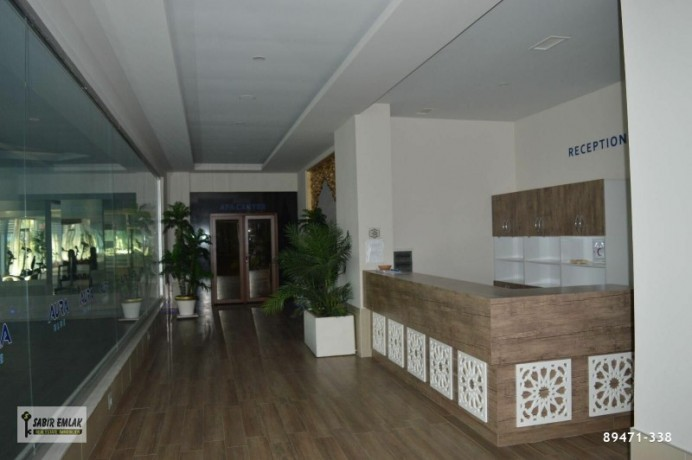 apartment-for-sale-in-alanya-with-sea-view-and-the-most-beautiful-house-on-the-site-big-5
