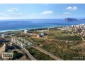 alanya-kestel-for-sale-new-building-on-11-street-south-facade-small-10