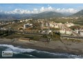 alanya-kestel-for-sale-new-building-on-11-street-south-facade-small-17