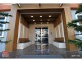 sea-view-apartment-1-bedroom-full-furnished-in-alanya-kestel-small-6