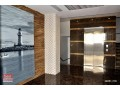 sea-view-apartment-1-bedroom-full-furnished-in-alanya-kestel-small-1
