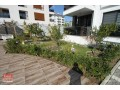 sea-view-apartment-1-bedroom-full-furnished-in-alanya-kestel-small-5