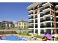 sea-view-apartment-1-bedroom-full-furnished-in-alanya-kestel-small-4