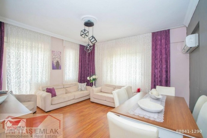 seaview-apartment-for-sale-in-alanya-center-with-31-separate-kitchen-big-2