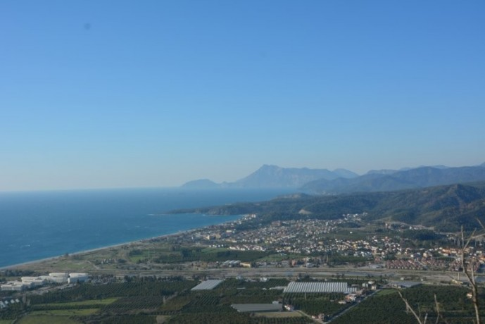 land-for-sale-in-kemer-antalya-with-construction-permission-big-0