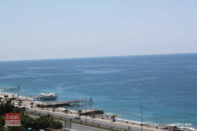 alanya-mahmutlar-luxury-2-1-big-15