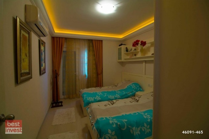 alanya-mahmutlar-luxury-2-1-big-6