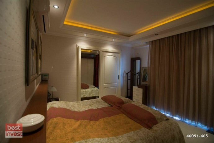 alanya-mahmutlar-luxury-2-1-big-8