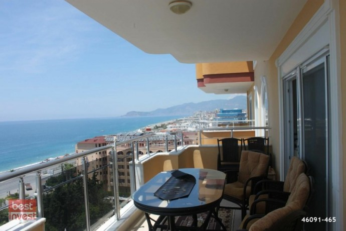 alanya-mahmutlar-luxury-2-1-big-16