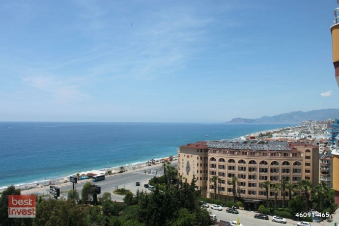 alanya-mahmutlar-luxury-2-1-big-0