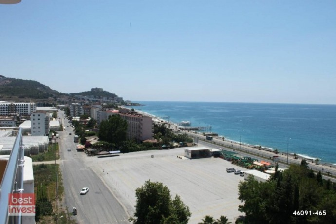 alanya-mahmutlar-luxury-2-1-big-14
