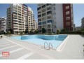 alanya-mahmutlar-21-in-the-center-location-luxury-pool-site-small-17