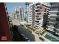 alanya-mahmutlar-21-in-the-center-location-luxury-pool-site-small-11