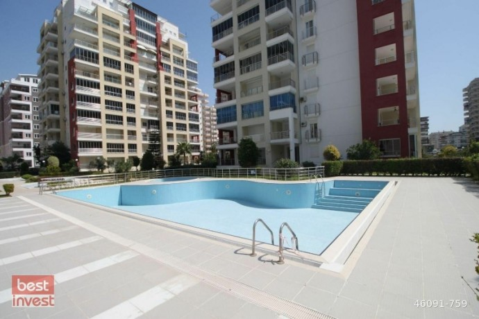 alanya-mahmutlar-21-in-the-center-location-luxury-pool-site-big-17