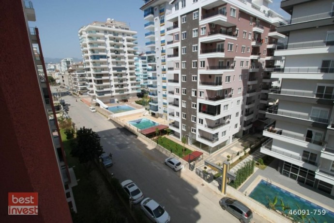 alanya-mahmutlar-21-in-the-center-location-luxury-pool-site-big-11