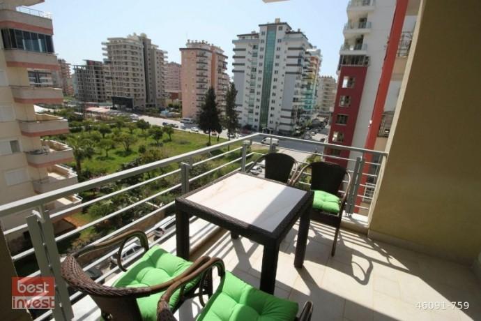 alanya-mahmutlar-21-in-the-center-location-luxury-pool-site-big-13