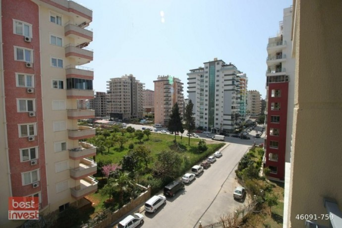 alanya-mahmutlar-21-in-the-center-location-luxury-pool-site-big-10