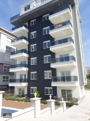 marmont-kestel-social-activity-site-50m-from-the-sea-for-sale-alanya-big-0