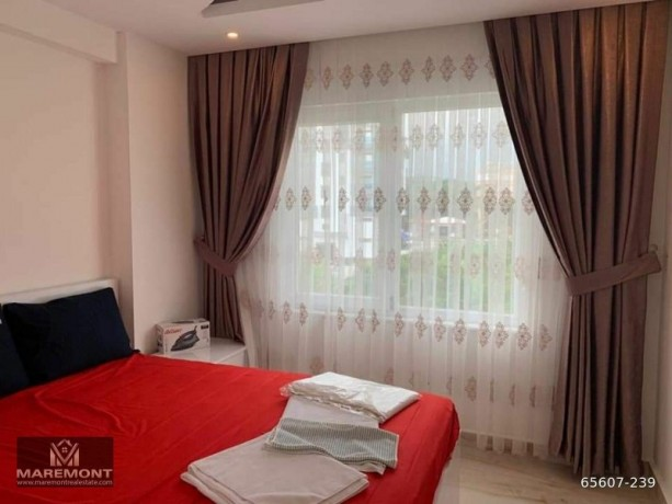 marmont-kestel-social-activity-site-50m-from-the-sea-for-sale-alanya-big-10