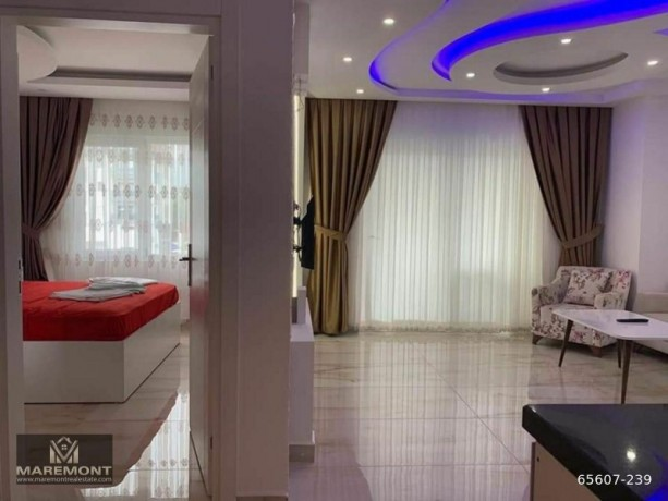 marmont-kestel-social-activity-site-50m-from-the-sea-for-sale-alanya-big-2