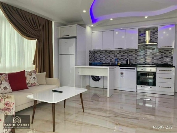 marmont-kestel-social-activity-site-50m-from-the-sea-for-sale-alanya-big-7