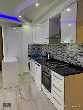 marmont-kestel-social-activity-site-50m-from-the-sea-for-sale-alanya-big-6