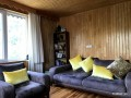 highland-house-with-super-view-in-alanya-small-2