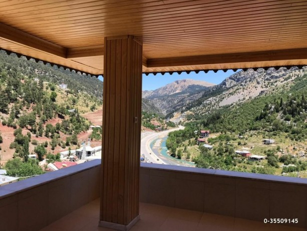 highland-house-with-super-view-in-alanya-big-13
