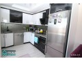 alanya-hacet-mah-4-1-duplex-apartment-with-sea-and-castle-views-small-19