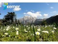 bungalow-land-for-sale-in-beycik-antalya-small-0