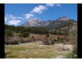 bungalow-land-for-sale-in-beycik-antalya-small-2