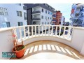 21-apartment-in-alanya-tosmur-mah-site-with-large-garden-with-pool-small-12