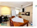 21-apartment-in-alanya-tosmur-mah-site-with-large-garden-with-pool-small-6