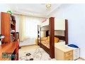 21-apartment-in-alanya-tosmur-mah-site-with-large-garden-with-pool-small-17