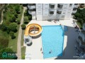 21-apartment-in-alanya-tosmur-mah-site-with-large-garden-with-pool-small-0