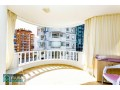 21-apartment-in-alanya-tosmur-mah-site-with-large-garden-with-pool-small-9