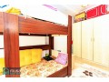 21-apartment-in-alanya-tosmur-mah-site-with-large-garden-with-pool-small-2