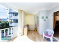 21-apartment-in-alanya-tosmur-mah-site-with-large-garden-with-pool-small-5
