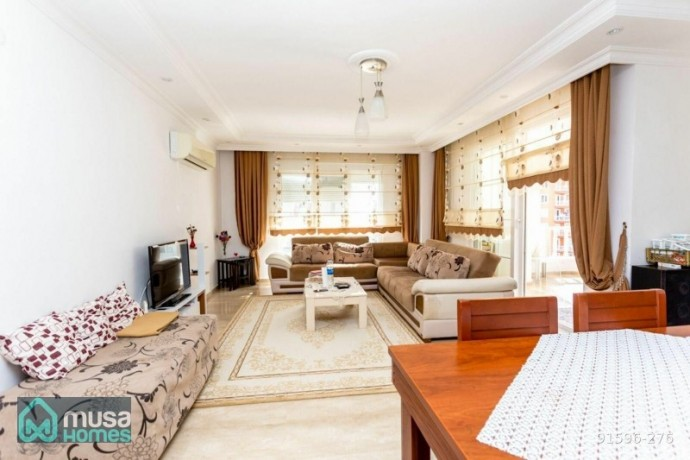21-apartment-in-alanya-tosmur-mah-site-with-large-garden-with-pool-big-10