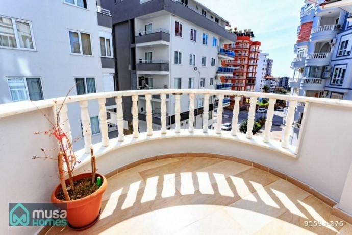21-apartment-in-alanya-tosmur-mah-site-with-large-garden-with-pool-big-12