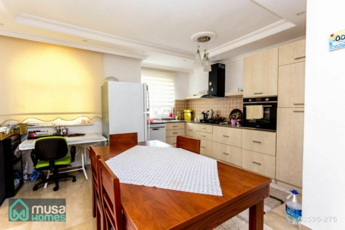21-apartment-in-alanya-tosmur-mah-site-with-large-garden-with-pool-big-6
