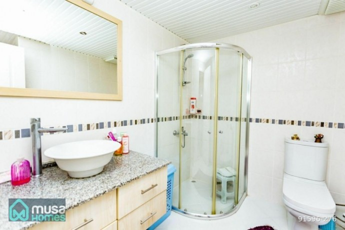 21-apartment-in-alanya-tosmur-mah-site-with-large-garden-with-pool-big-16