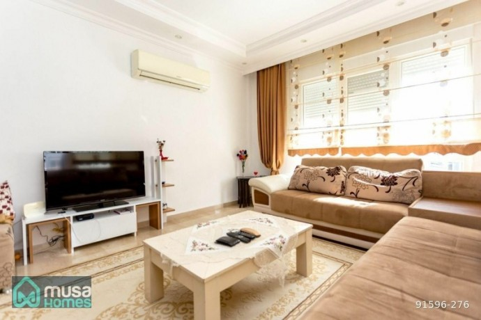21-apartment-in-alanya-tosmur-mah-site-with-large-garden-with-pool-big-1