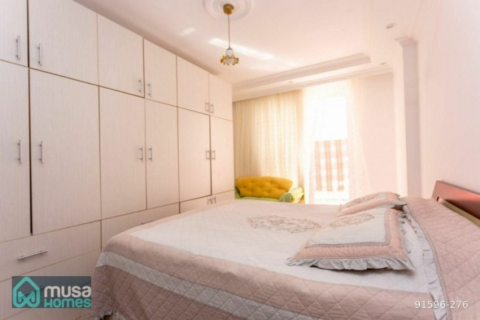 21-apartment-in-alanya-tosmur-mah-site-with-large-garden-with-pool-big-3
