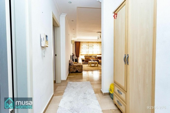 21-apartment-in-alanya-tosmur-mah-site-with-large-garden-with-pool-big-15