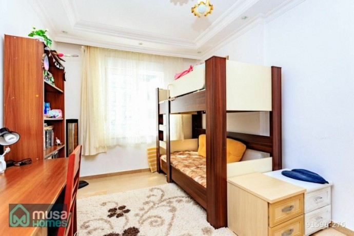 21-apartment-in-alanya-tosmur-mah-site-with-large-garden-with-pool-big-17