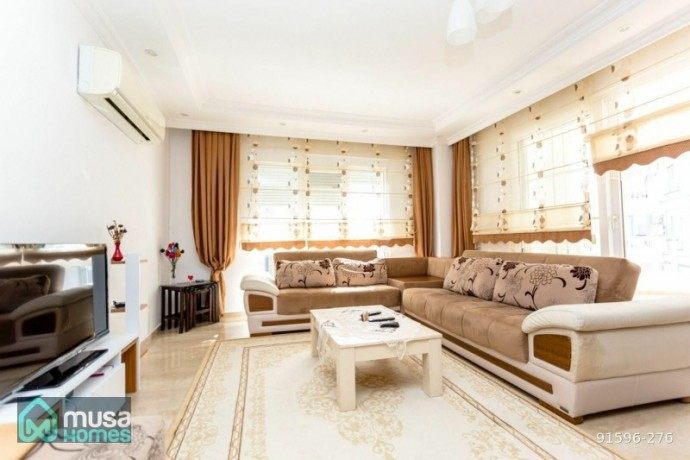 21-apartment-in-alanya-tosmur-mah-site-with-large-garden-with-pool-big-7