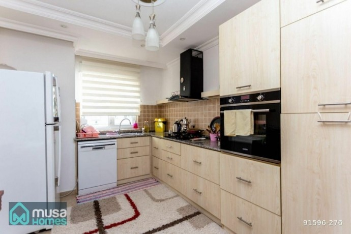 21-apartment-in-alanya-tosmur-mah-site-with-large-garden-with-pool-big-14