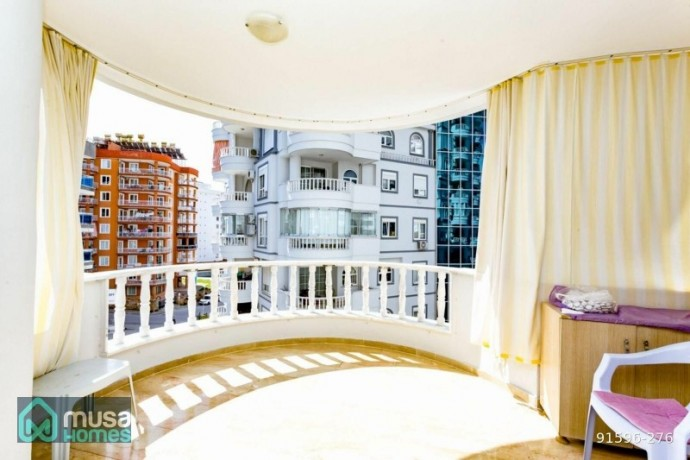 21-apartment-in-alanya-tosmur-mah-site-with-large-garden-with-pool-big-9